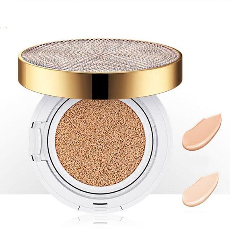 Diamond Concealer Beauty Cream