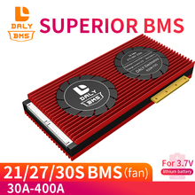18650  Lithium Polymer Battery 21S 72V  30A 50A 60A bms 3.7V Balance PCM Ebike Scooter  Inverter