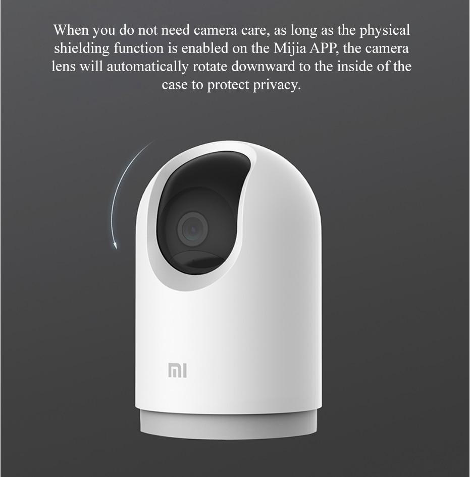 小米智能摄像机-云台版Pro-白色-小米有品_20