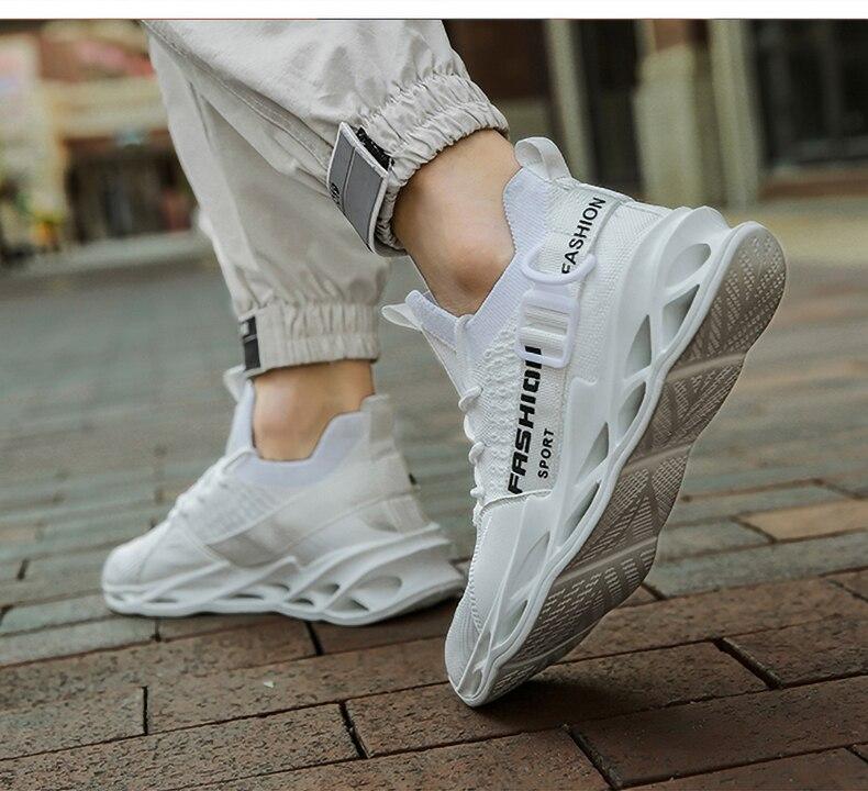 潮鞋_19