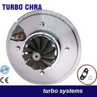 https://ae01.alicdn.com/kf/H80981ed47b2d476da7602e346dfca48cc/TD04L-Turbo-Charger-Core-49377-00510-49377-00500-4C1Q6K682BE-4C1Q6K682BD-CHRA-สำหร-บ-Ford-Transit-V.jpg