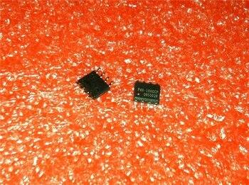 10pcs/lot EN25F40-100GCP F40-100GCP EN25F40 SOP-8 In Stock