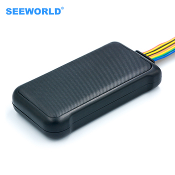 Seeworld 3G GPS tracking device S288 GPS Tracker 3G GPS tracker 3G locator with fuel monitoring for sale