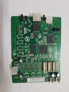 Antminer S9 Data circuit board, S9 control board For ANTMINER S9 S9i S9j 14.5T 14T 13.5T 13T 12.5T 12T 11.89T R4 Bitcoin miner 2
