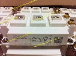 SKM300GB125D