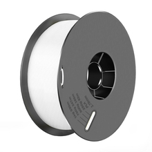 Simax 1.75mm PLA Filament 1KG White/Black/Grey/Red/Blue/Yellow/Green/Orange 8 Color for 3D Printer