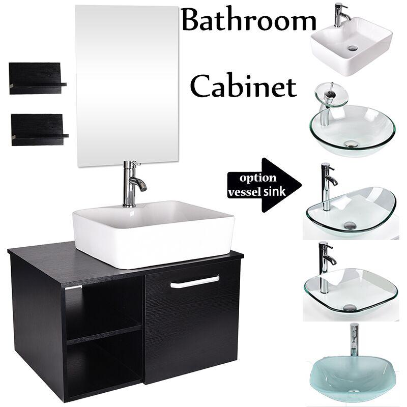 bathroom vanity top pedestal tempered