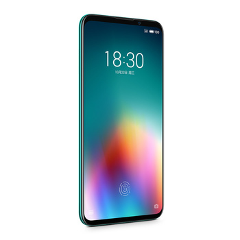 "2019 new Meizu 16T VOLTE 4G LTE 6G/8G RAM 128GB ROM Snapdragon 855 Octa Core 6.5"" Screen 3 Rear Camera Cell Phone GOOGLE PLAY 1"