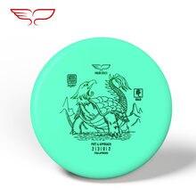 Диск для вождения летающий диск гольфа летающие диски уличная