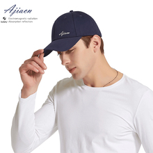 Hat Protective-Cap Electromagnetic-Radiation Shielding Ajiacn Computer-Tv Mobile-Phone