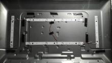 4PCS Led-hintergrundbeleuchtung streifen lampe Für AKAI AKTV3221 D32-0A35 LED32HD340 MS-L0928-L/R V2 HV320WHB-N80 21ED300A A4 M192 TA C 0X E32F