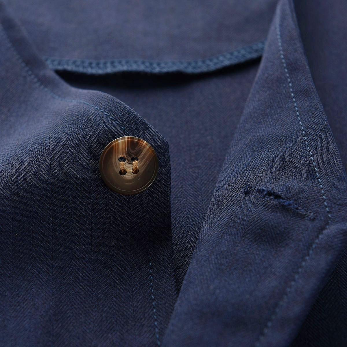 Conjunto infantil de camisa e calça +
