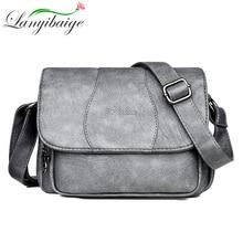 Nouveau femmes sur les sacs à bandoulière sacs à bandoulière pour les femmes gris sacs à main de luxe femmes sacs sacs de créateurs pour les femmes 2019 bolso mujer