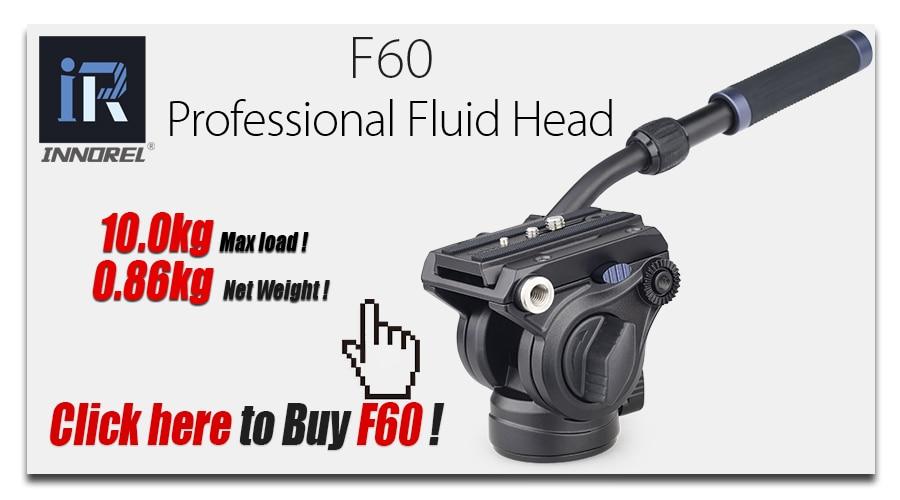 F60-H60