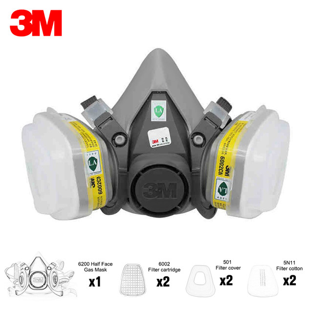 3m-maske 6002c