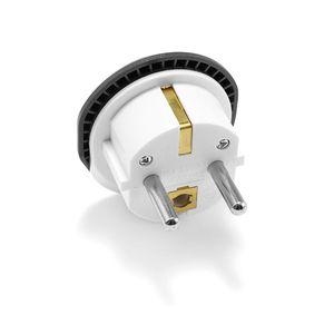 Универсальный Европейский (EU) AU UK Американский свяжитесь с нами для того, чтобы ЕС адаптер для путешествий Электрический разъем Мощность розетки для зарядного устройства электрической розетки