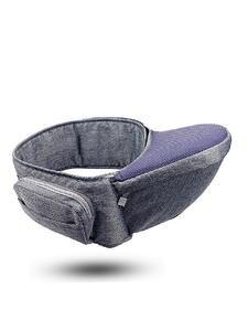 Hipseat Ergonomic Hold Waist-Belt Baby Carrier Baby-Sling Child Sitter-Pouch Waist-Stool-Walkers