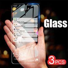 Закаленное защитное стекло для экрана пленка из фольги samsung