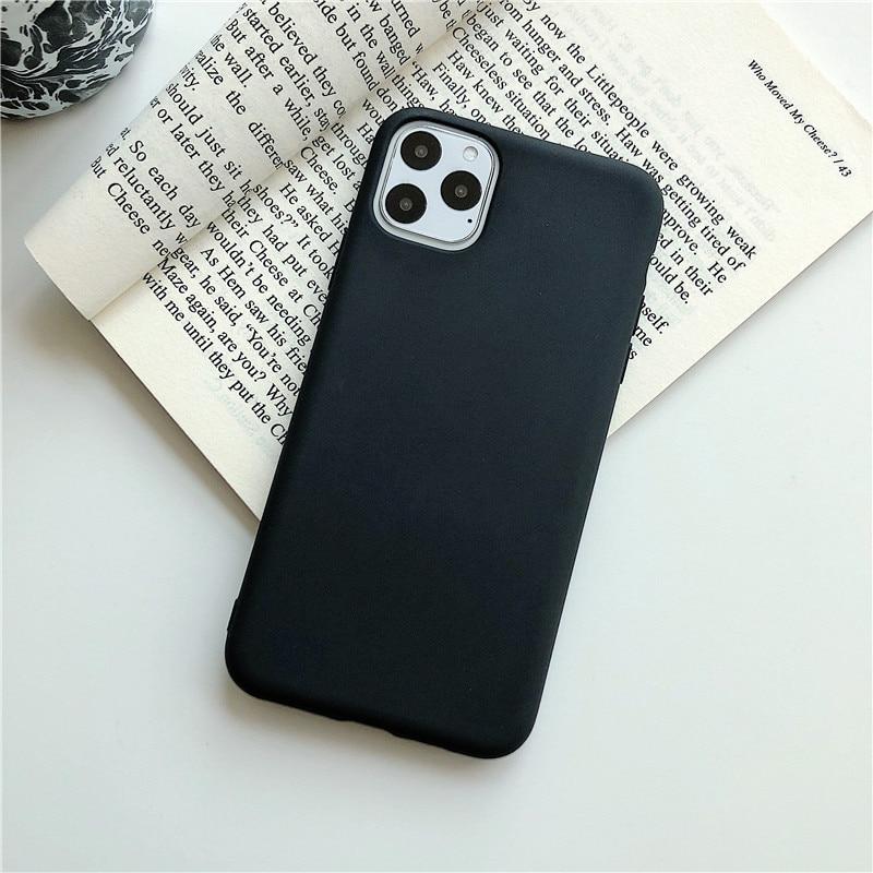 iPhone 11case 4