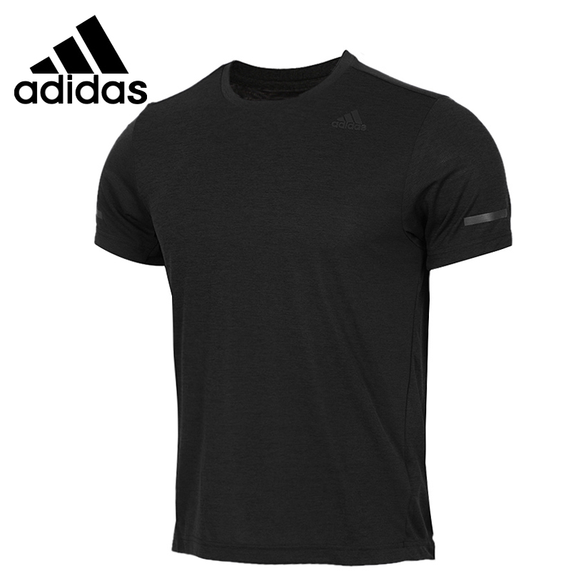 US $53.13 31% OFF|Original New Arrival Adidas CHILL TEE M Men's T shirts short sleeve Sportswear|Skateboarding T Shirts| AliExpress