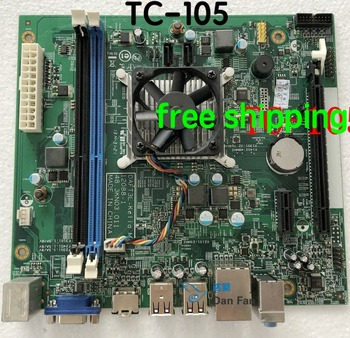 For ACER TC-105 XC-105 Desktop Motherboard DAFT3L-Kelia 12088-1 48.3KN03.011 Mainboard 100%tested fully work