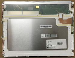 12.1 cal ekran LB121S02 (A2) LB121S02 A2 przemysłowe ekran LCD ekran w Ekrany od Elektronika użytkowa na