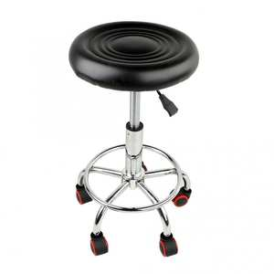 Barber Chair Stool M...