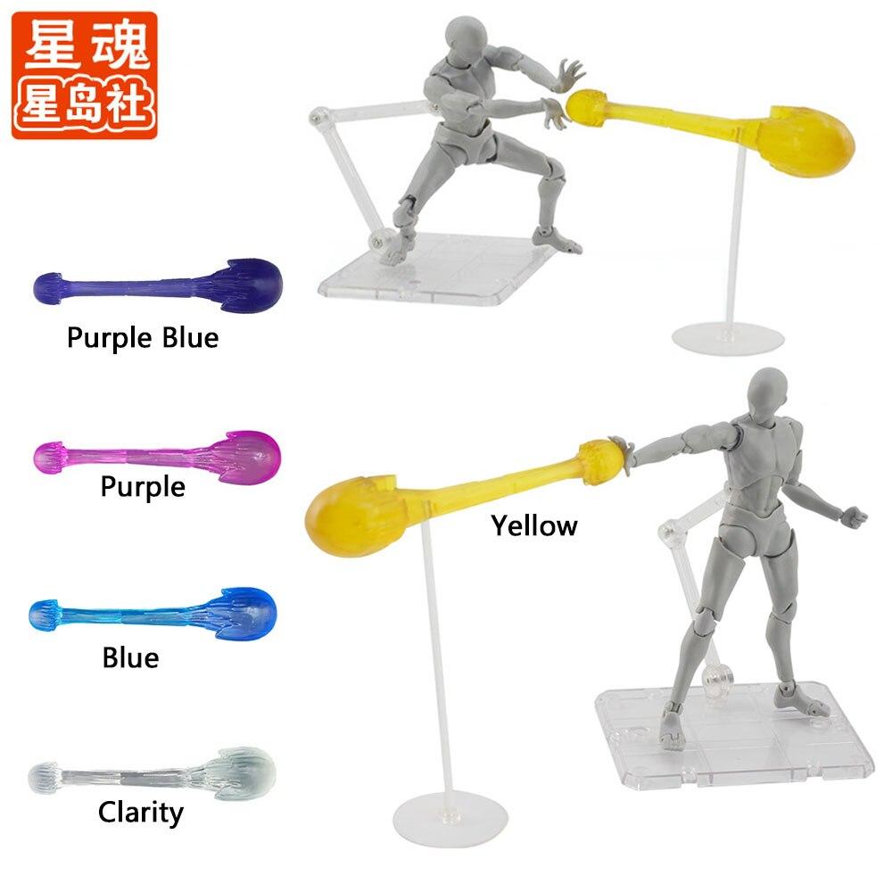 Ударная ударная волновая туртбольная игрушка Tamashii Qigong Kamen Rider SHF, фигурка для стрельбы, аксессуары для экшн-игрушек, подставка-держатель