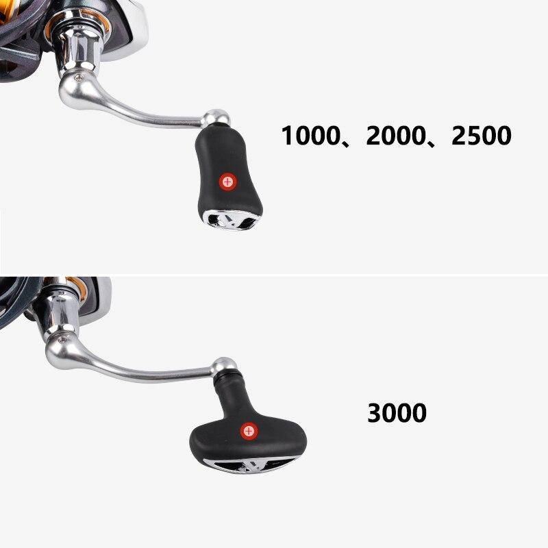 2000d 2500d 2500dxh 3000dc 3000 dcxh 10bb 03