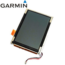 LCD for GPS Replacement