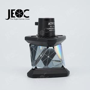 Image 4 - JEOC ATP2S, Sliding 360 Degree Reflective Prism for Topcon Sokkia Total station