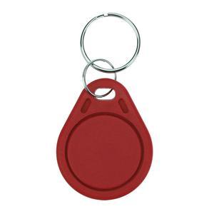 Image 5 - 100 Chiếc Uid Fob 13.56MHz Khối 0 Lĩnh Vực Viết Được Thẻ IC Nhân Bản Vô Tính Có Thể Thay Đổi Thông Minh Keyfobs Chìa Khóa Thẻ Thẻ 1K S50 RFID Kiểm Soát Truy Cập