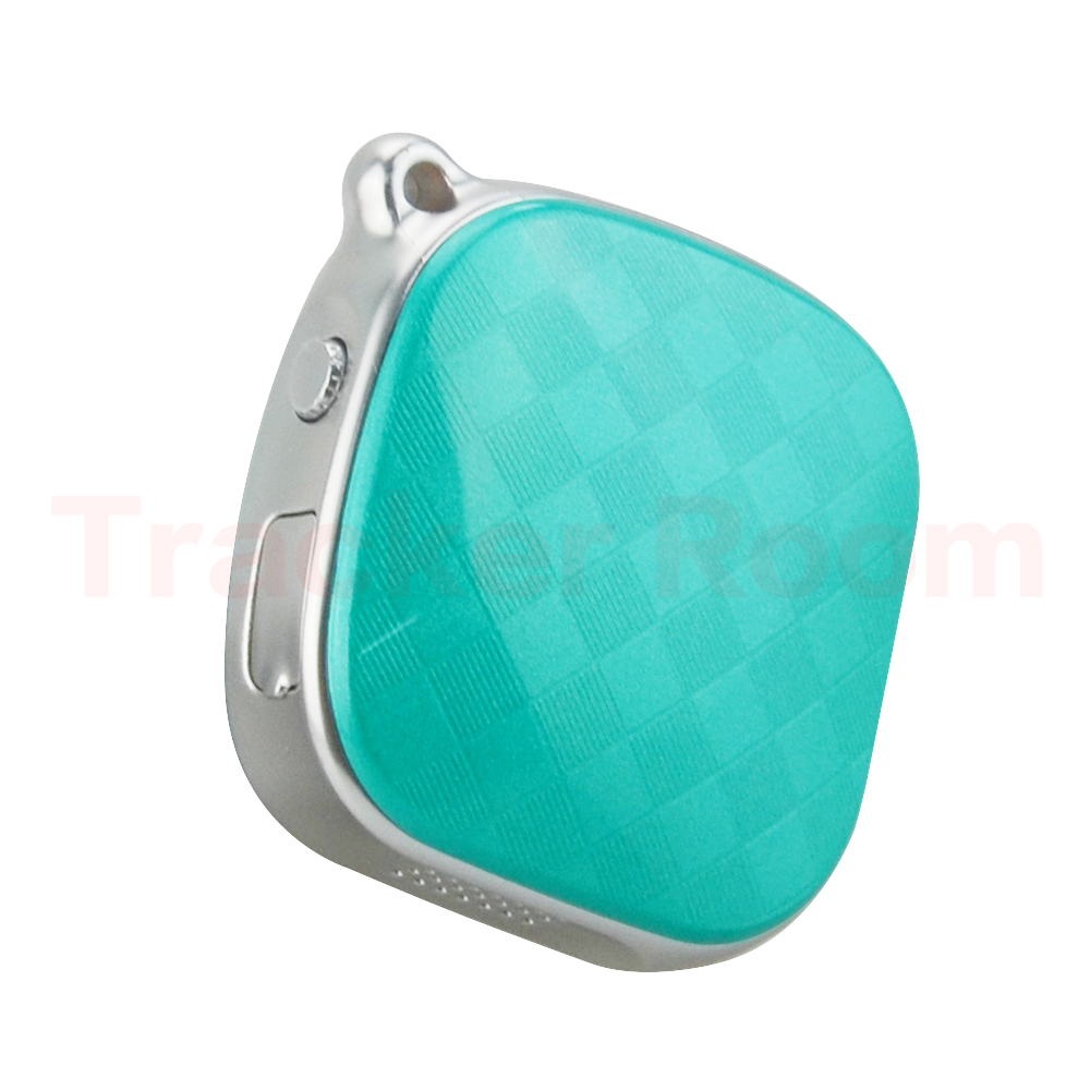 Locator Tracking-Device Gps-Tracker Sos-Alarm Mini Micro Real-Time Kids Children Voice-Monitoring title=