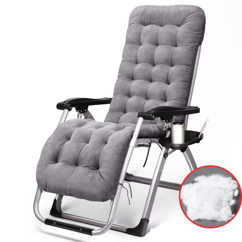 Zero Gravity Reclining Lounge Chairs