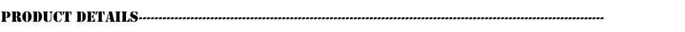 H80a9e54c1e524802aaa500ec0dfb2d6dl Women Long Soft PVC Leather Crotchless Jumpsuit Sexy Lingerie Female Bodysuit Erotic Latex Catsuit Shaping Leotard Doule Zipper