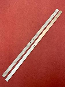 Image 5 - 10 Chiếc 6LED Đèn Nền LED Dải Cho 32HP100 TH32D500C L32S64TE5W JL.D32061330 004AS M 057GS 4C LB320T GY6 JF3 JF4 W32H W32S