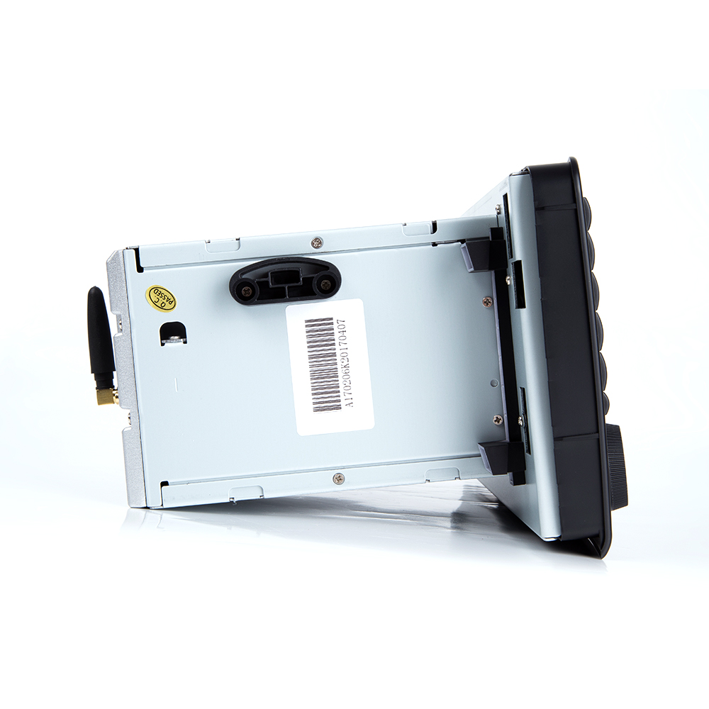 IPS DSP 64GB 2 din Android 10 samochodowy odtwarzacz DVD odtwarzacz GPS dla BENZ ML 320/ML 350/W164(2005-2012)GL Multimedia radiowe główny panel nawigacji