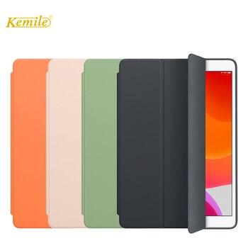 Купи из китая Компьютеры и безопасность с alideals в магазине Kemile Official Store