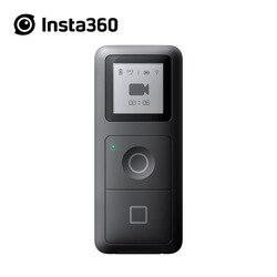 Insta360 ONE X GPS Smart Remote Control for Action Camera VR 360 Panoramic Camera Insta 360 ONEX