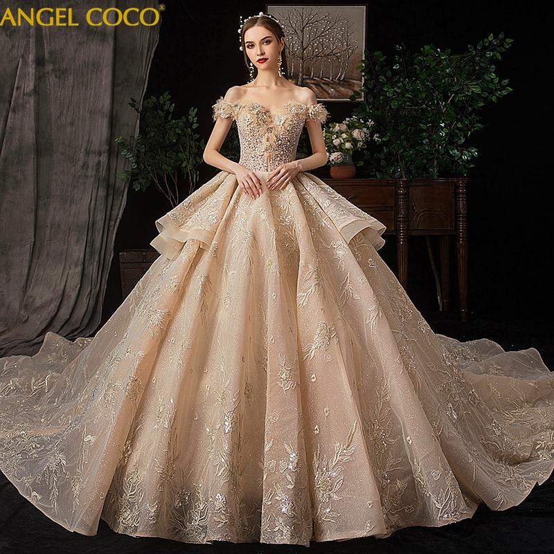 Wedding Dress Maternity Dress Bride Gown Maternity Clothes Pregnancy Dress Pregnant Dubai Wedding Gowns Bridal Dress Gorgeous