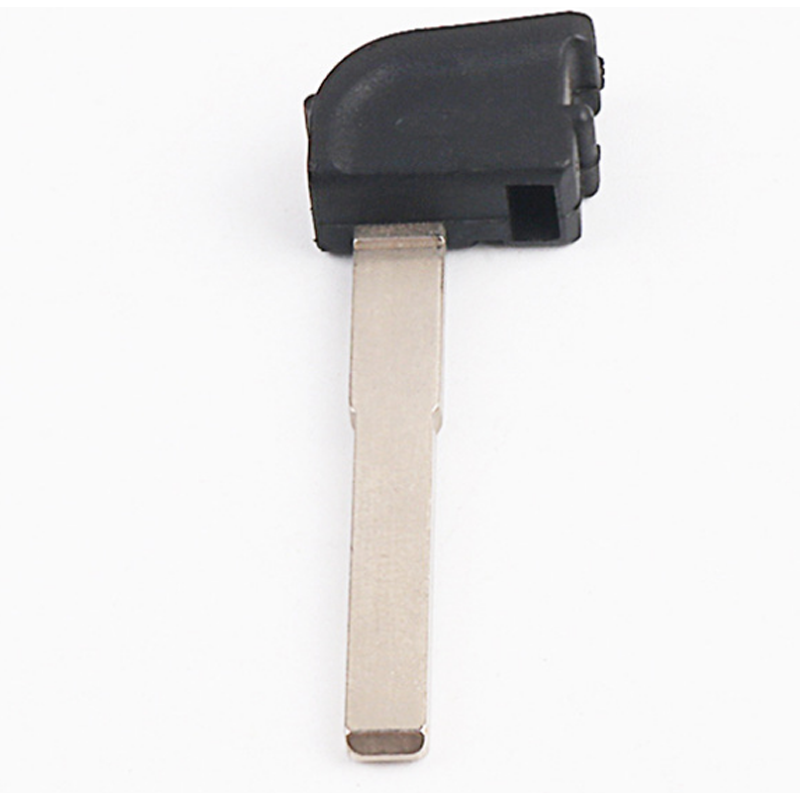 NEW Ford OEM  Switchblade Key Uncut Blank Blade WITH ROLL PIN HU101