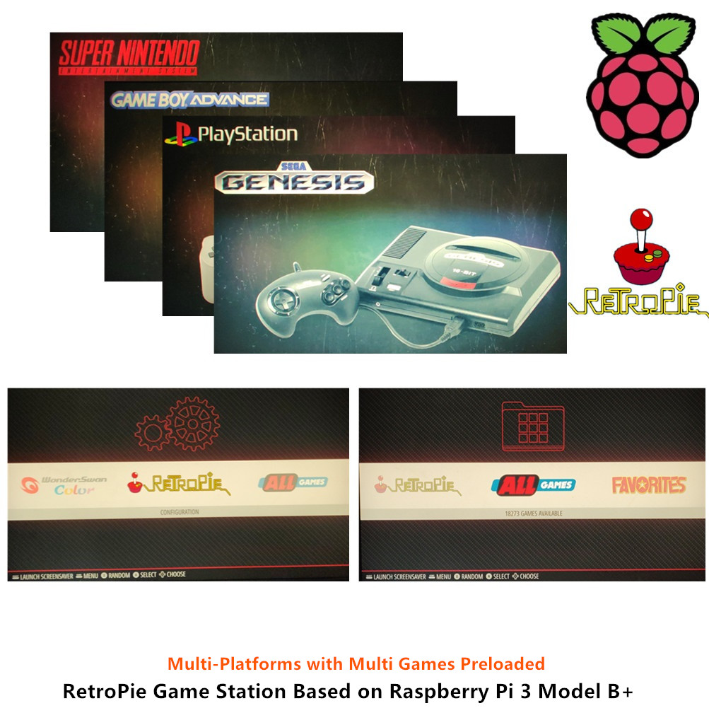 cheapest original MINI NES-620 Classic retro video game console gamepad No need for a game card Built in 620 games