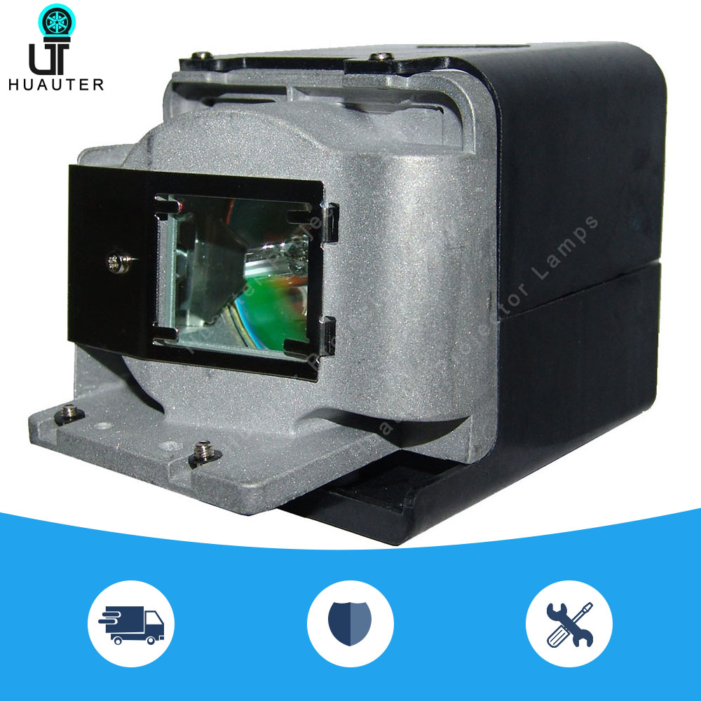 5J.J2S05.001 Replacement Projector Lamp For BENQ 5J.J2V05.001/5J.J3S05.001/MP615P/MP625P/MP778/MS510/MW512/MW860USTi