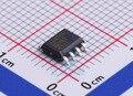 5 шт., новый и оригинальный Adm705 аудио Sop8 патч, недорогой микропроцессор, мониторинг IC подлинный