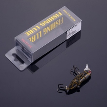 4g 5cm Grasshopper Insect Baits Fishing Lures Wobblers Crankbait Swimbait Lifelike Hard Plastic Tackl
