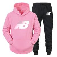 Pink black1