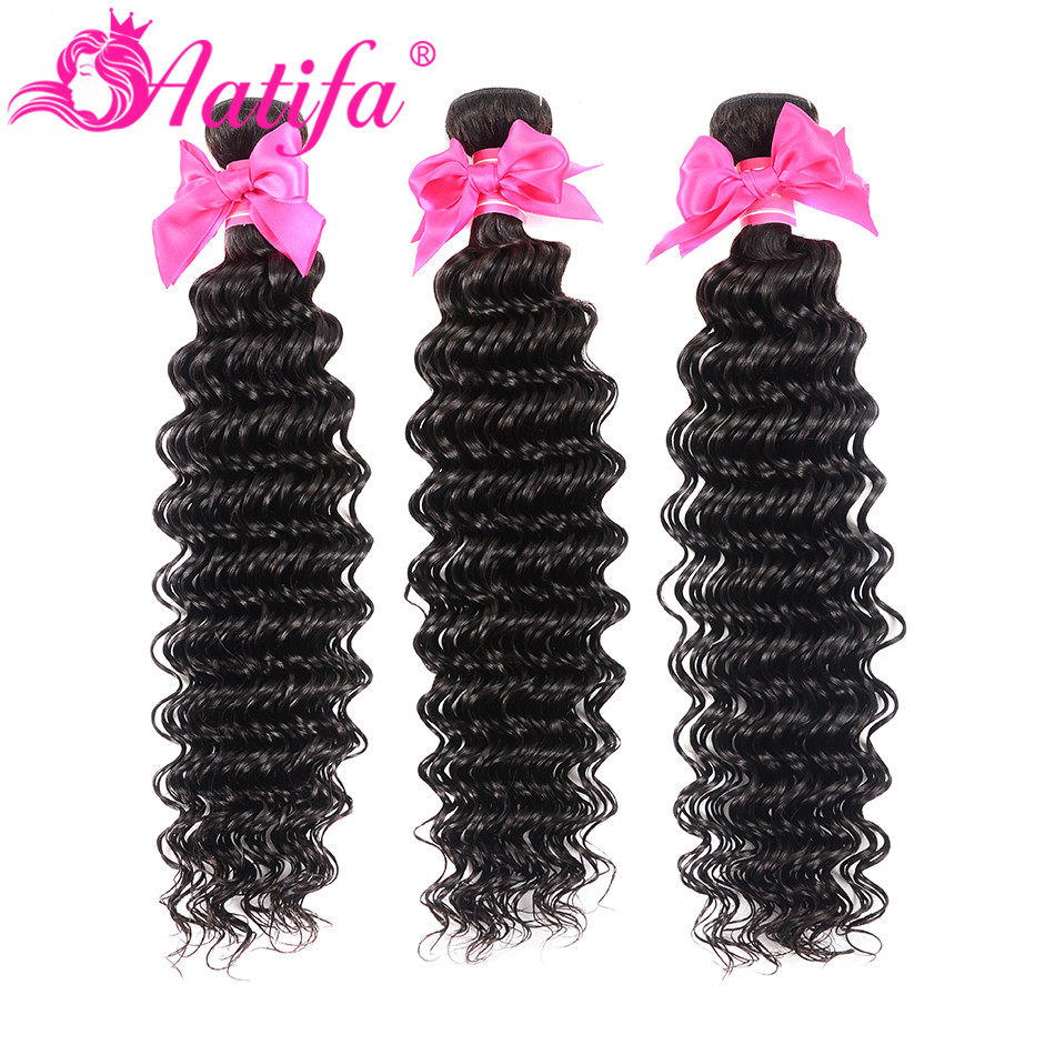 bundles with frontal