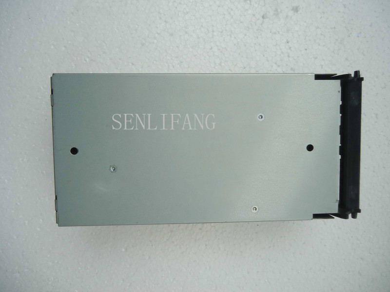 For Original PE6300 PE4300 PE4400 PE6400 Server Power 07390P Condition