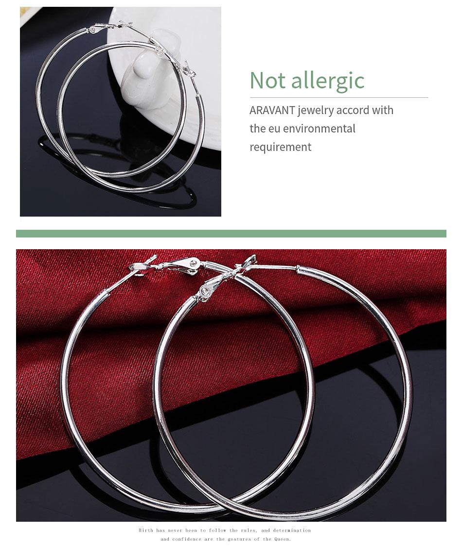 925-sterling-silver-hoop-earring-04