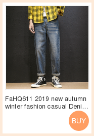 H80b46f8b4fca4503b0b35751dced2ee4n Cheap wholesale 2019 new autumn winter Hot selling men's fashion  casual  Ladies work wear nice Jacket MP31.